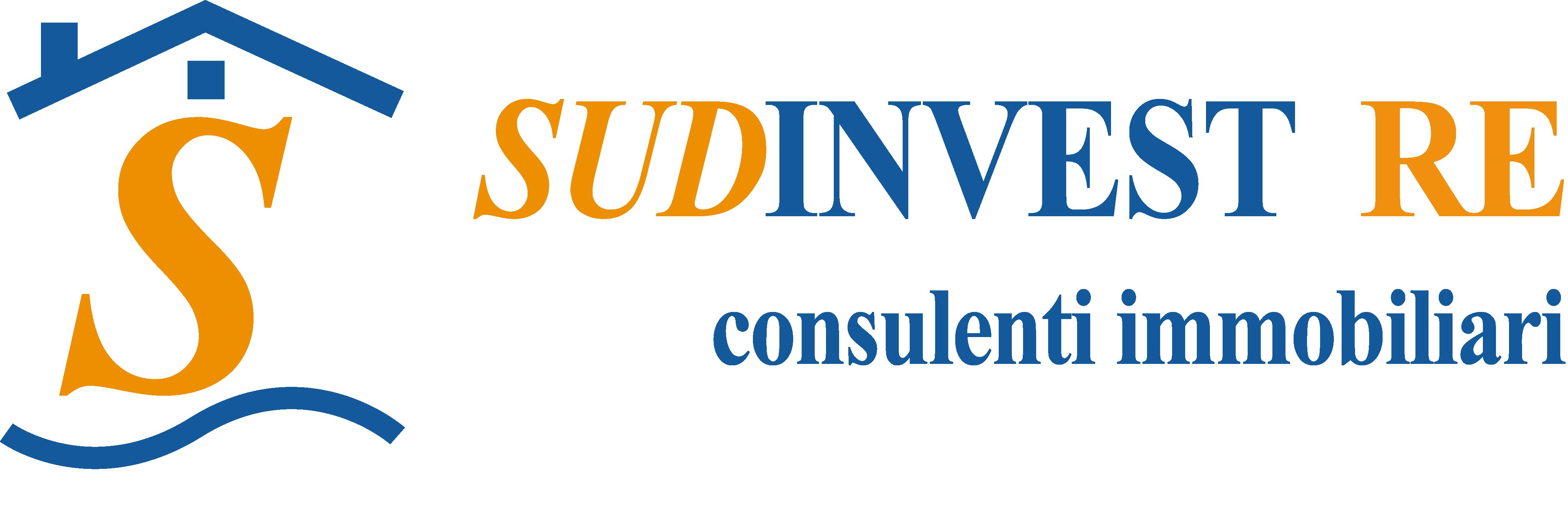 Sudinvest RE - Consulenti Immobiliari